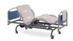letti ortopedici
