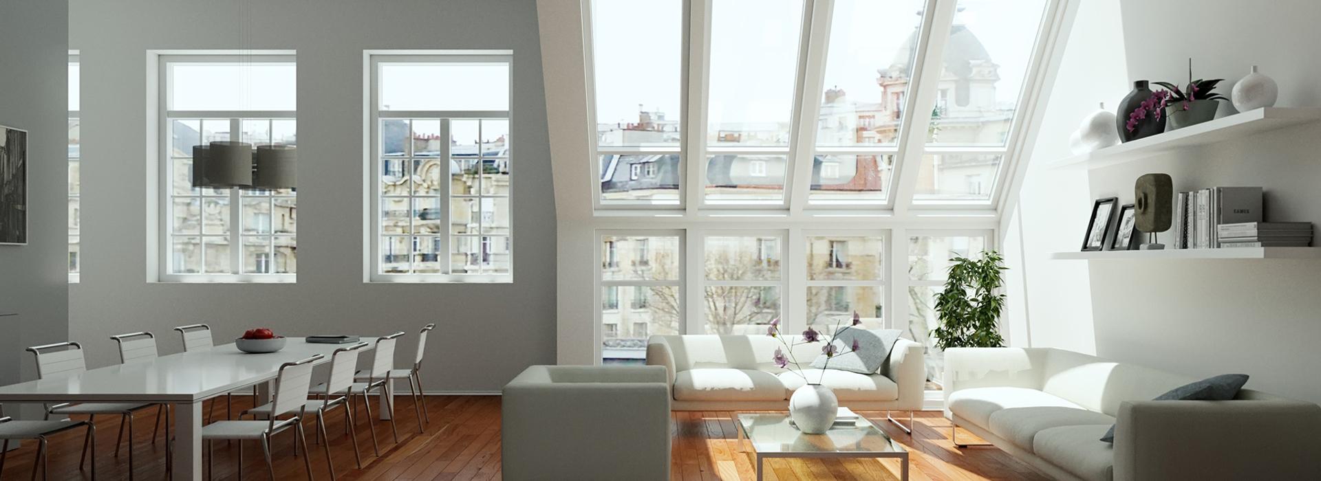 stile appartamento