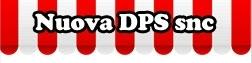 nuova dps