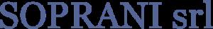 www.sopraniarticolireligiosi.com