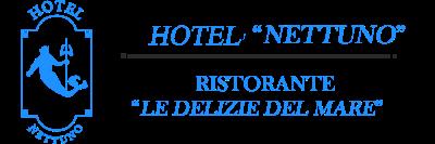 www.hotelnettunolerici.it