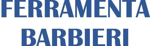 www.ferramentabarbieri.it