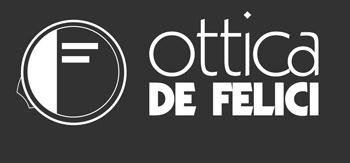 OTTICA DE FELICI SANTA MARINELLA