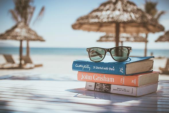 occhiali da sole civitavecchia ottica de felici