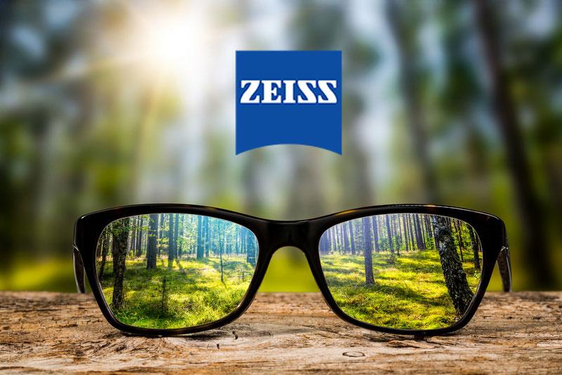 occhiali da vista civitavecchia ottica de felici
