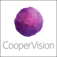 rivenditore lenti cooper vision civitavecchia ottica de felici