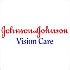 rivenditore lenti johnson e johnson civitavecchia ottica de felici