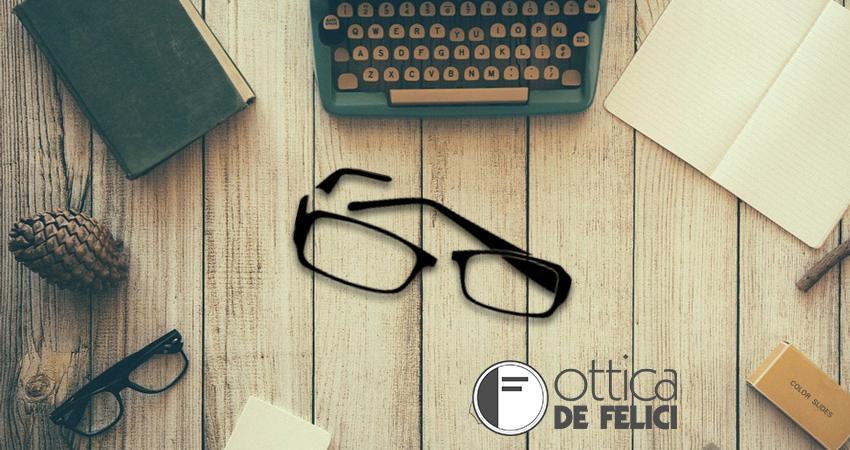 riparazione occhiali civitavecchia