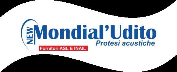 www.mondialudito.com