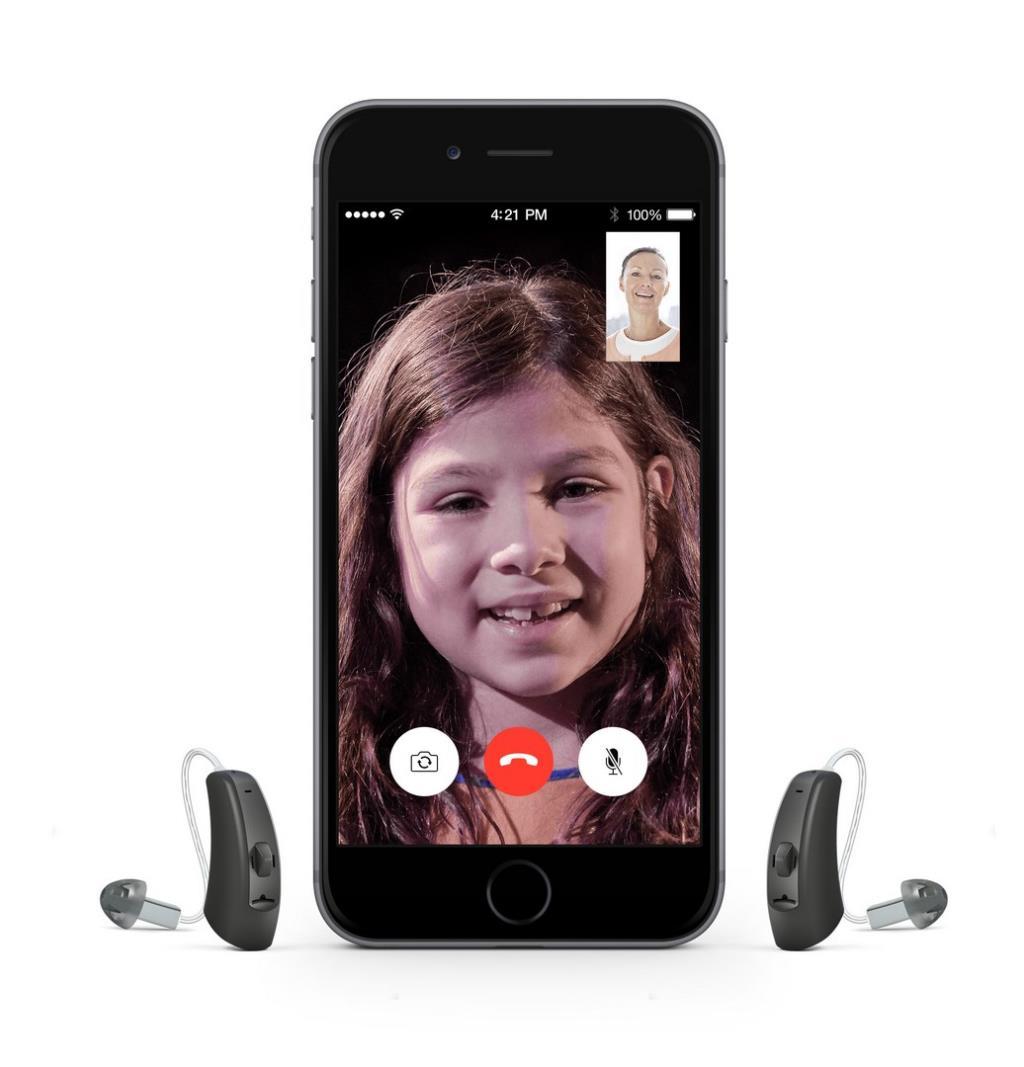 misurazione udito nuoro