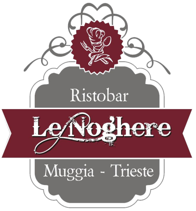 Ristobar Le Noghere