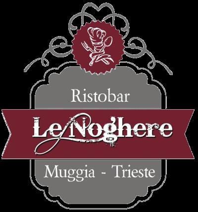 Pizzeria Ristobar Le Noghere
