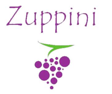 www.vinizuppinitrieste.it