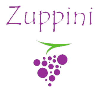 www.vinizuppinitrieste.it
