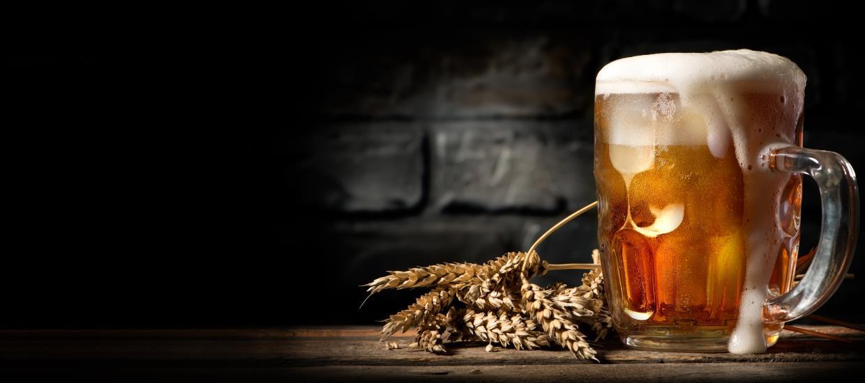 fornitura birra per locali Trieste