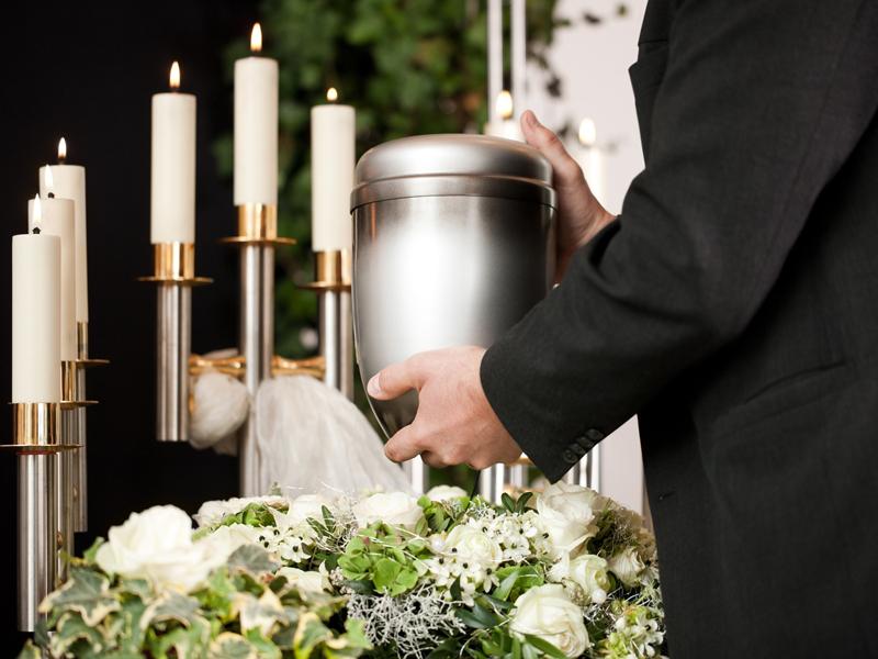 cremazioni Bergamo