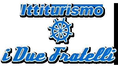 www.ittiturismoiduefratelli.com