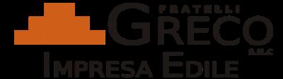Impresa edile Fratelli Greco Imperia Savona Costa Azzurra | Costruzioni edili Impresa edile Scavi e Demolizioni Ristrutturazioni edili