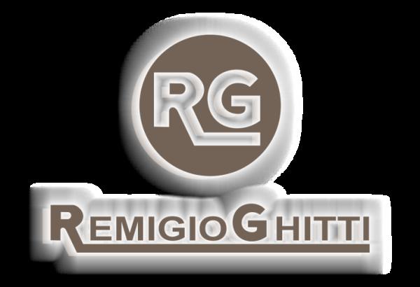 www.remigio-ghitti.it