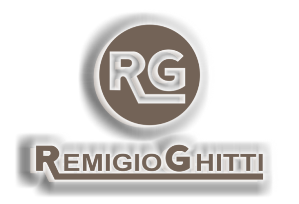 www.remigio-ghitti.it
