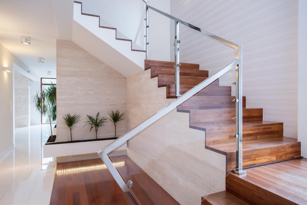 pavimenti  legno per interni design bergamo