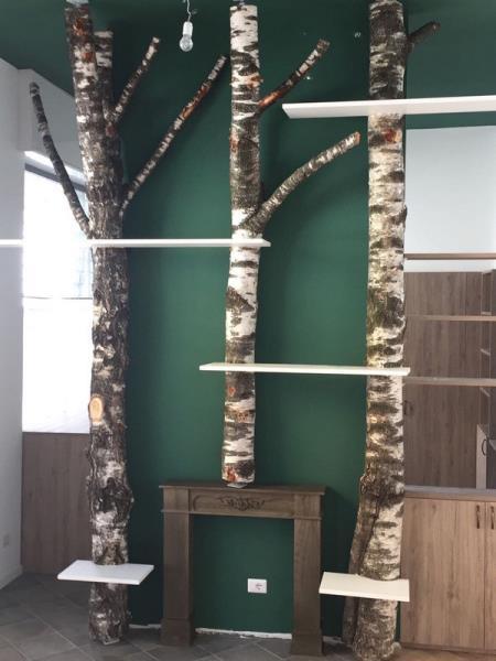 arredamenti legno bergamo