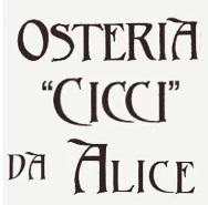www.ristoranteciccidalice.com