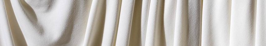 tendaggi-classici-tappezzeria-poggi