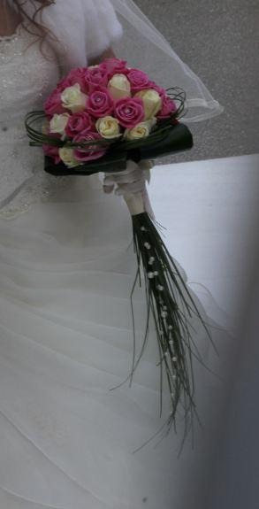 Bouquet per sposi