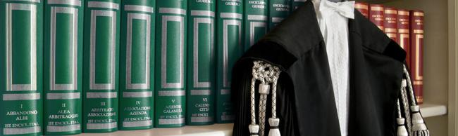 studio legale Teodori Tolentino MC