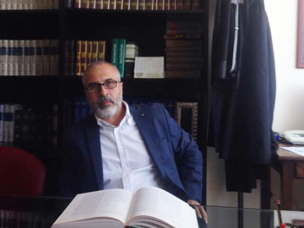 Avvocato Talluto Tolentino Macerata