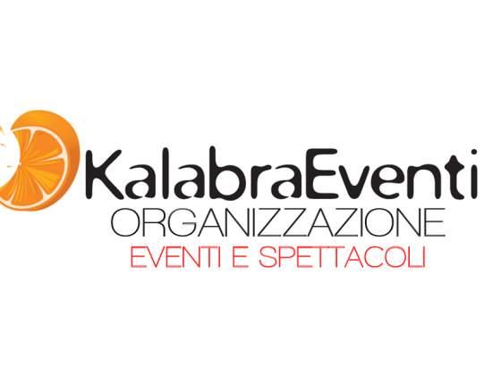 organizzazione eventi calabria