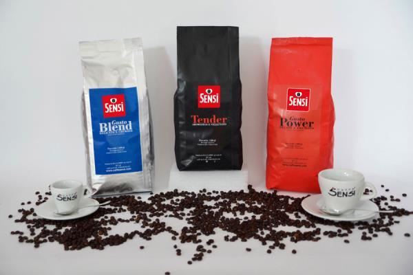 caffè per bar cosenza