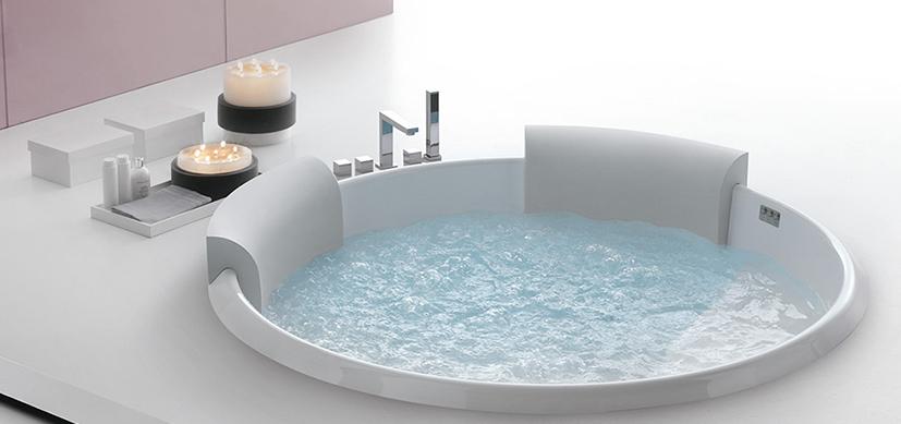 vasche-e-idromassaggio-roma-bufalotta
