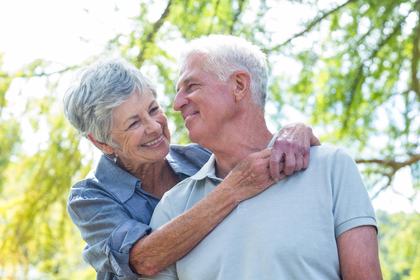 Agliè Assistenza anziani