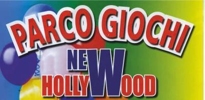 www.parcogiochinewhollywood.com