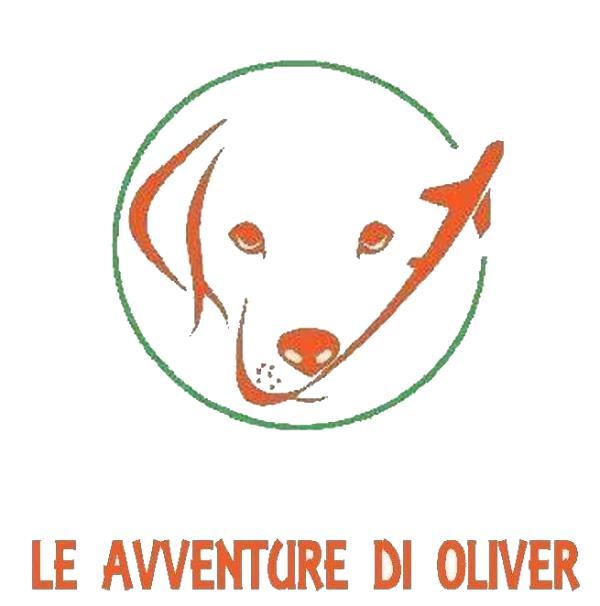 www.leavventuredioliverterni.com