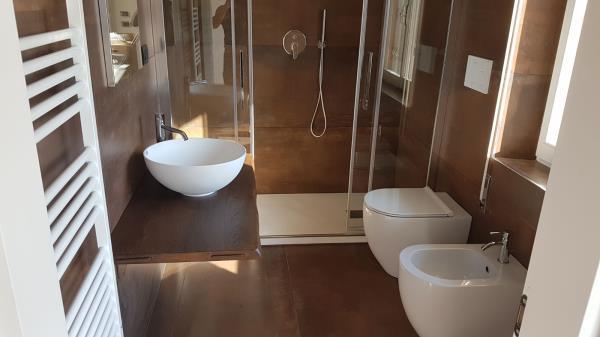 Realizzeremo il disegno perfetto per i vostri mobili , personalizzando ogni dettaglio ...