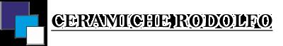 www.ceramicherodolfo.it