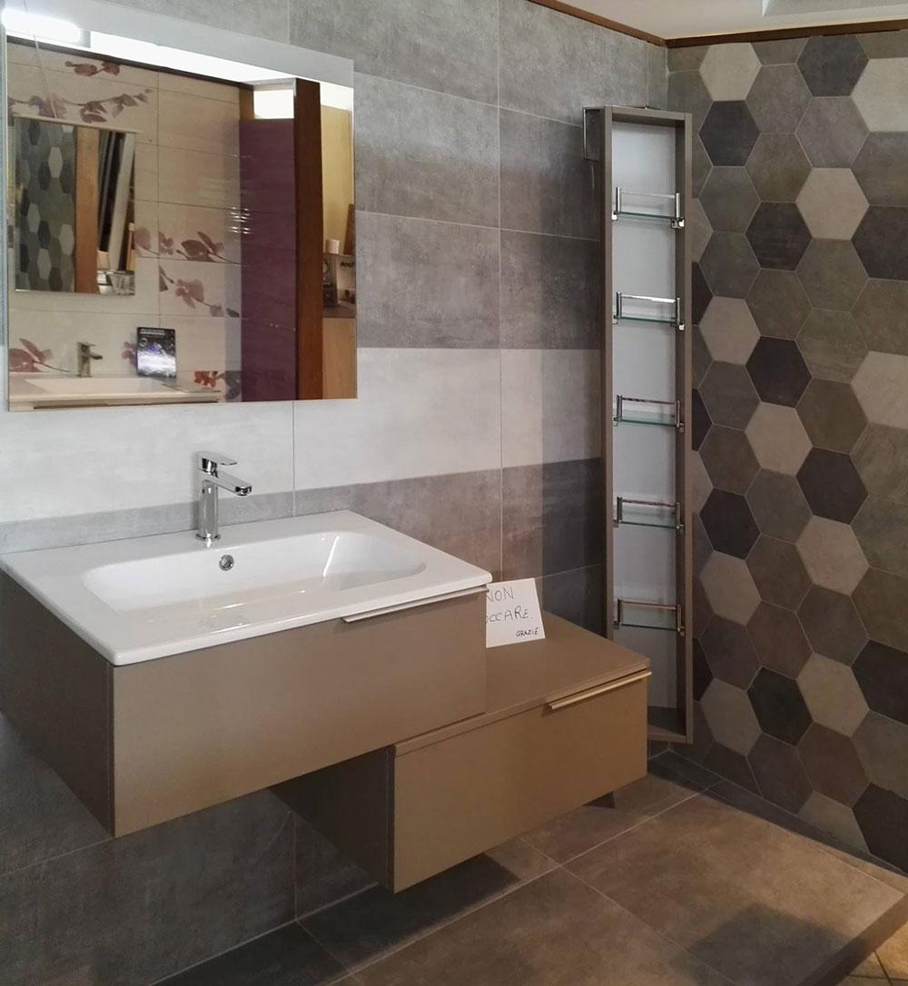 arredo bagno mobili Pesaro