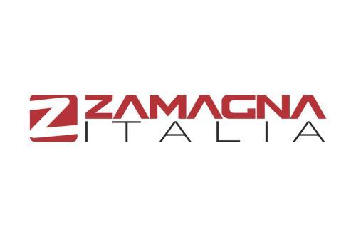 Zamagna Italia