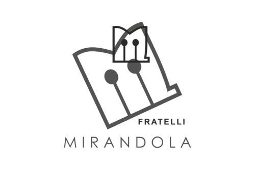 Fratelli Mirandola