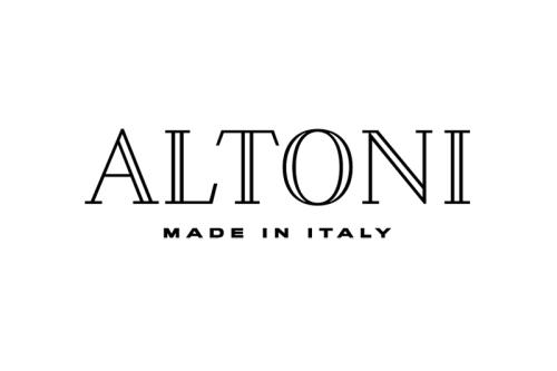 Altoni - Made in Italy