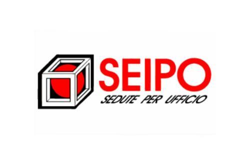 Seipo