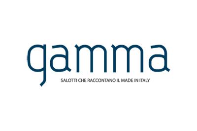 Gamma Salotti