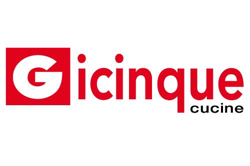 GiCinque Cucine