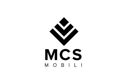MCS Mobili