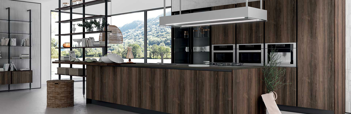 Greco Mobili - GiCinque Cucine