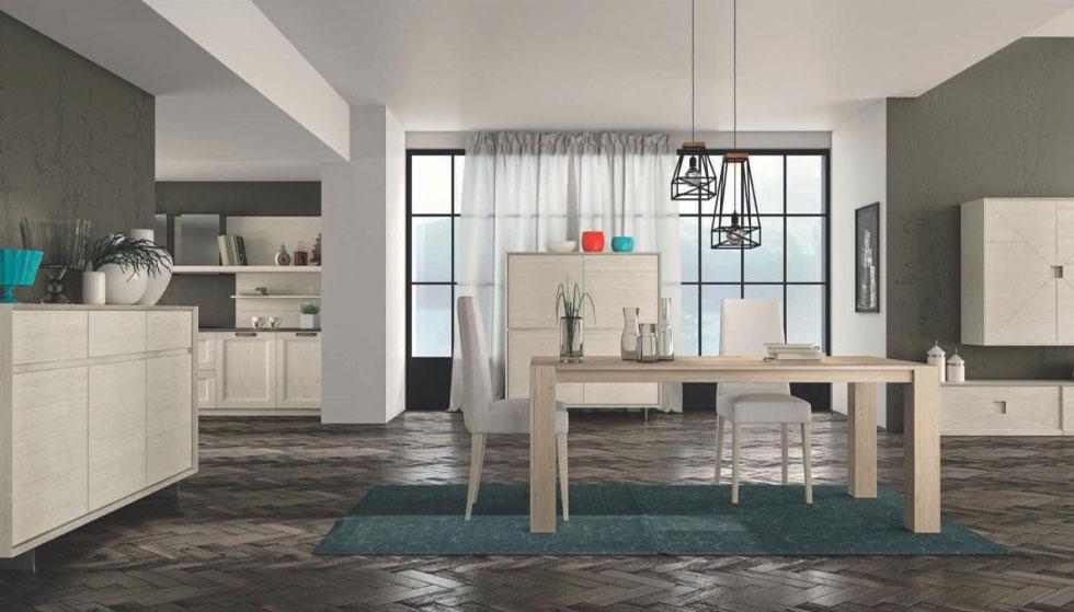mobili in legno Crotone