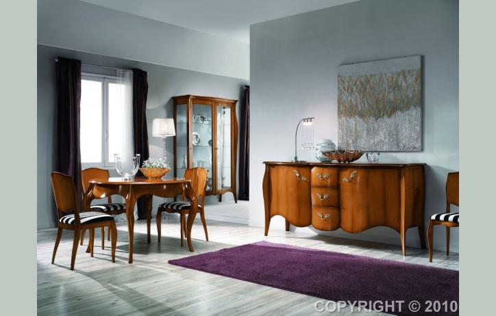 Soggiorni in Stile Classico a Crotone